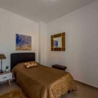 Nouvelles villas! De 187.500 euros