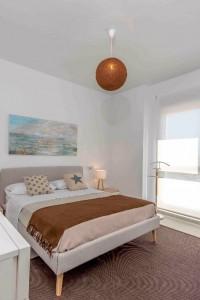 New Villa in Villamartin Orihuela coasta from 249.000 euro