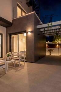 Villas de obra Nueva en Orihuela Costa Villamartin desde 249.000 euro