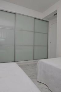 Obra Nueva En Aguas Nuevas Torrevieja  Bungalow desde 149.900 euro