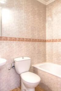 Apartamento  con solarium privado Orihuela Costa, Playa Flamenca