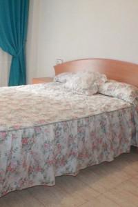 A 100 m de la playa Apartamento en Torrevieja con 2 dorm 2 baños por 87.000 euro8