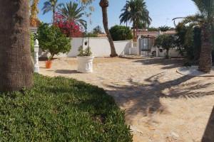 Maison a vendre a Los Angeles Torrevieja