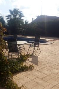 Finca con Chalet de LUJO  10.000m2 de parsela  Formentera del Segura 398.000€