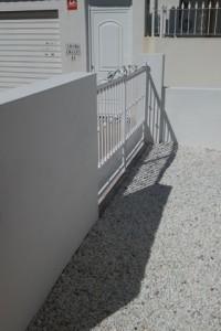 Fantastic Quad in Residential Mirador de los Balcones, south facing