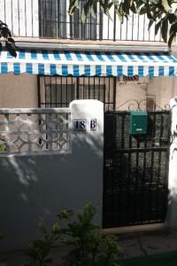 Bungaliw en Nueva Torrevieja por 58.000 euros