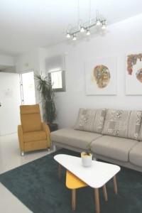 Nuevos Bungalow in Los Altos Torrevieja desde 146900 euro