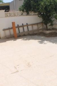 Bungalow en Torreta II con 2 dorm y jardin por 50.000 euro