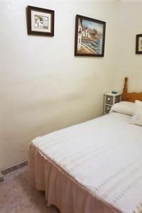 Apartamento en venta en Cabo Cervera, Torrevieja La Mata Edif Miramar - A menos de 500 m. de la playa 59.000€