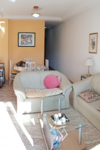 Apartamento en Torrevieja Galeon , 2 dormitorios , SUR, COMO NUEVO  -106.000€