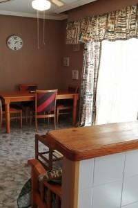 Apartamento en la Mata calle Holanda 2 dormitorios 83.000€