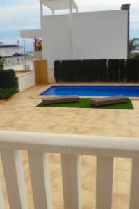 Villa de Lujo en Ciudad Quesada