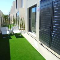 neuves Maisons à Punta Prima de 220.000€