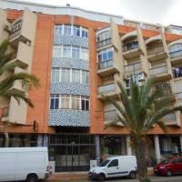 Отремонтированная Студия в Торревьехе рядом с центром города 38.900 евро