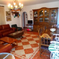 Grande villa à Torrevieja Los Balcones