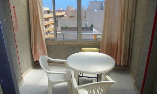 2х комнатный Пентхаус в Торревьехе в 500м от пляжа