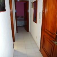 Appartement 1 ch  à Torrevieja  rue la loma