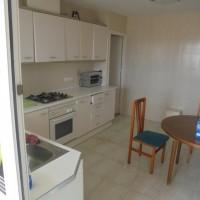 Grand appartement 3 ch, 125 m2  à Torrevieja centre