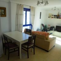 Appartements à Torrevieja avec solarium privé, piscine et garage!