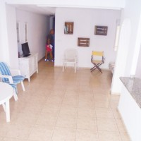 Torrevieja Playa Del Cura Appartement