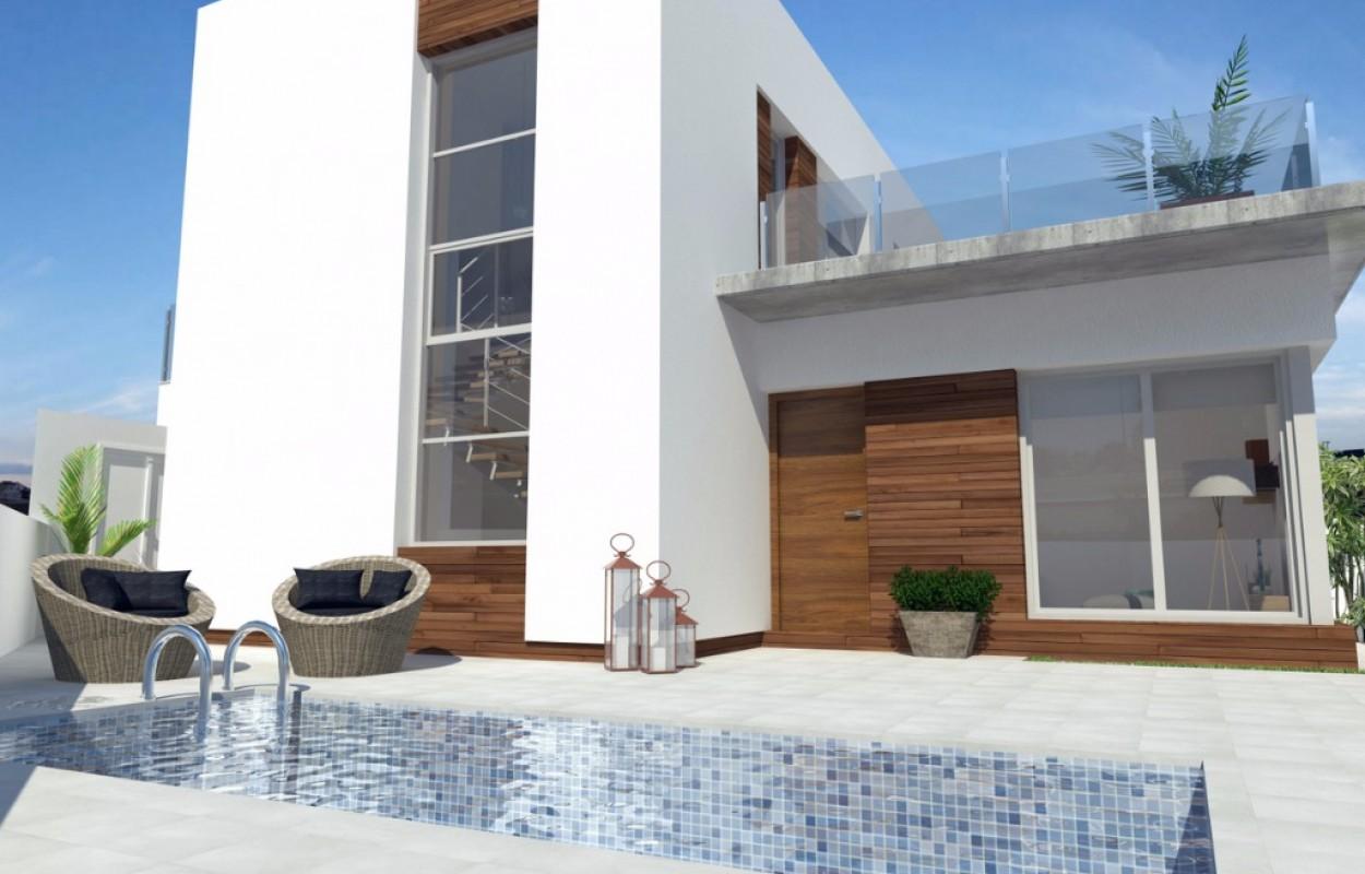 Купить недвижимость в испании бенидорм шопинг