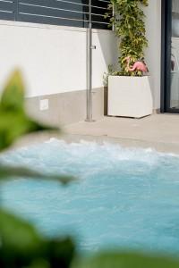 Nuevos duplex con piscina en Benijofar desde 225.000€