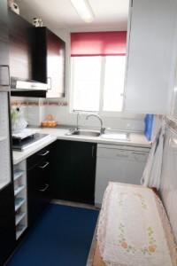 Apartamento con 2 dormitorios en Torrevieja por 59.000€