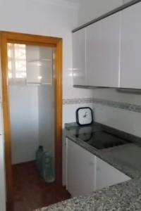 Apartamento en venta en Playa de los Locos, Torrevieja