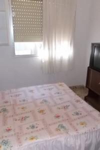 Chalet pareado en venta en Los Balcones - Los Altos del Edén, Torrevieja