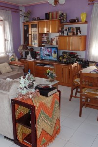 Apartamento de 3 dormitorios en Torrevieja cerca de Playa del cura