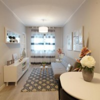 Appartement 1ch à Torreveija