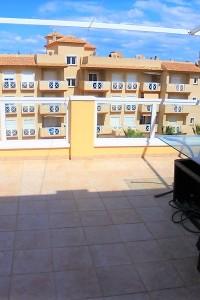 Apartamento De Lujo en Aguamarina Campoamor , La Caleta Calle Fuego