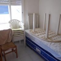 Penthouse à Torrevieja à seulement 200m de la plage
