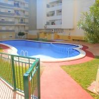 Appartement 3ch  à Torreveija avec piscine rue los Gases