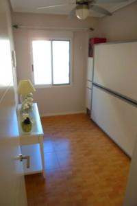 Apartamento 3 dormitorios en  Torrevieja  a 50 m de la playa del cura