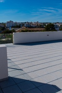 New Villas with wonderful views in Orihuela Costa from 311.000€