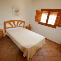 Villa avec piscine privée à Cabo Roig Orihuela Costa.
