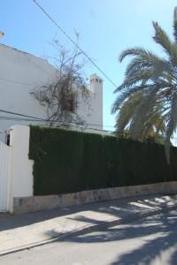 Villa independiente en venta en Cabo Roig, Orihuela