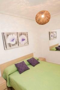 Apartamento en Torrevieja 2 dorm cerca de la playa Naufragos