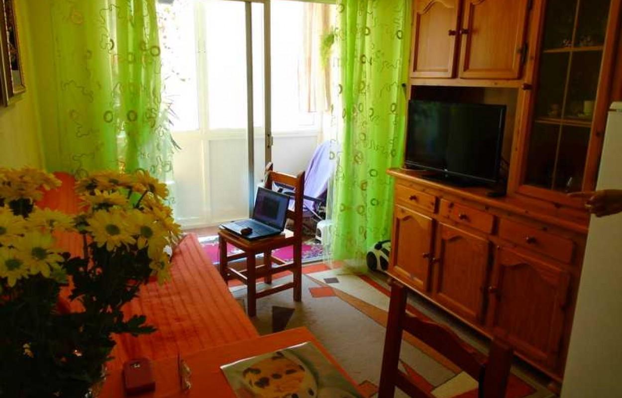 2х комнатная квартира в Отличном состоянии всего за 48.000 евро
