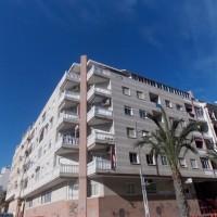 Appartement 3ch  à Torreveija avec garage rue habaneras 500 m de la plage