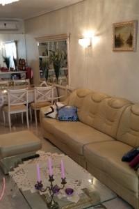 Venda Duplex en Torrevieja Calas Blancas