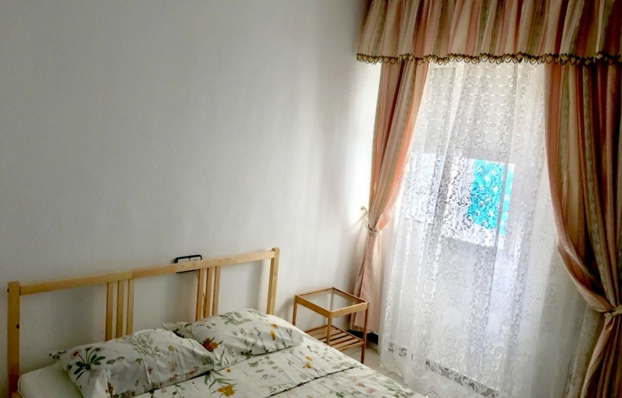 Аренда 2 спальни