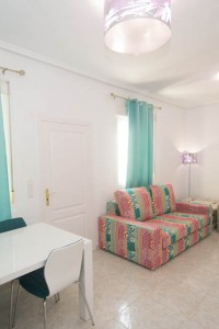 Villa con piscina en Ciudad Quesada 210.000€