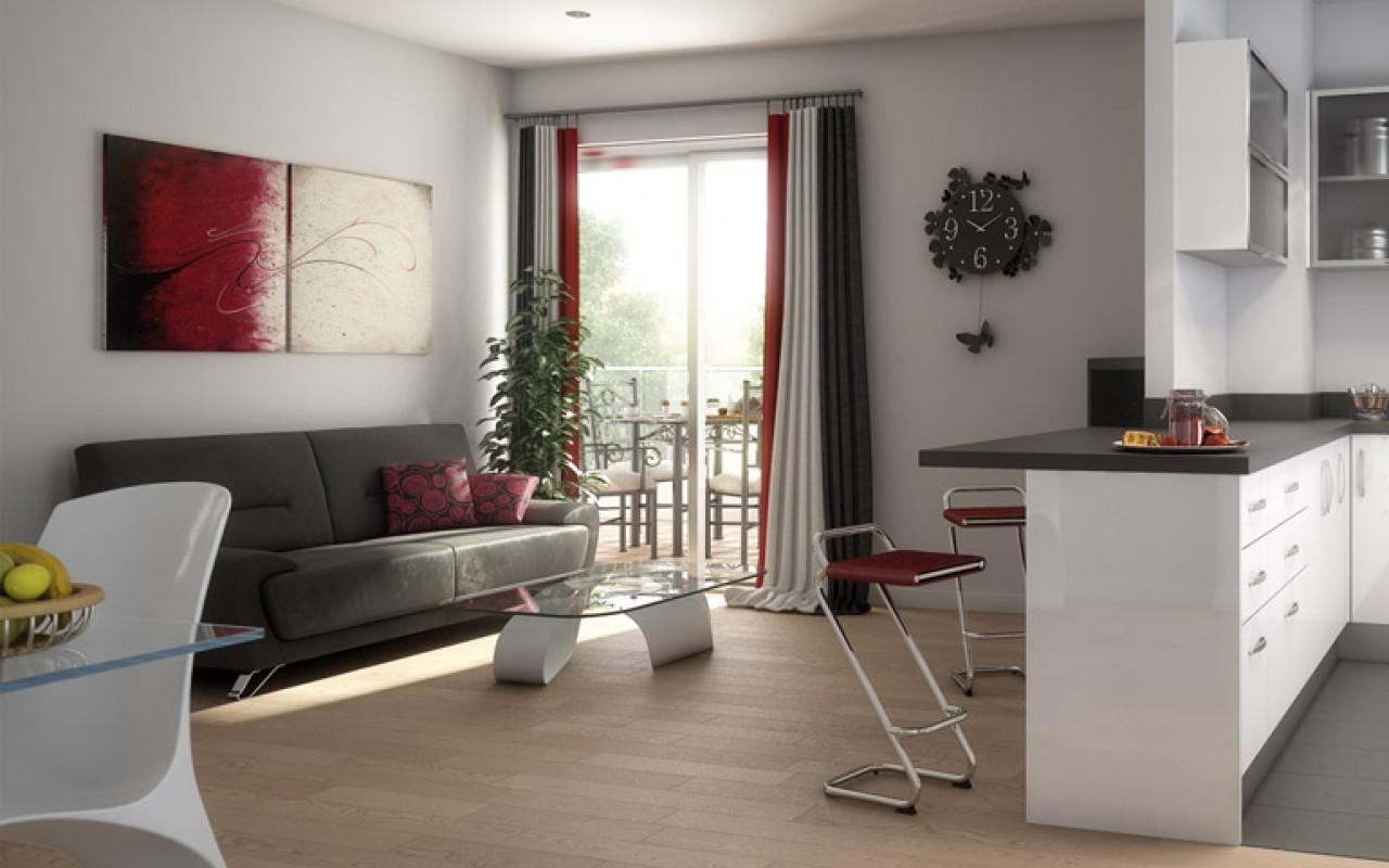 Стоит ли покупать квартиру в аликанте отзывы форум