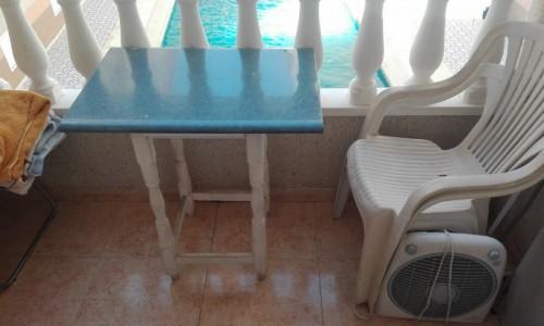 Квартира с тремя комнатами в Торревьехе по привлекательной цене