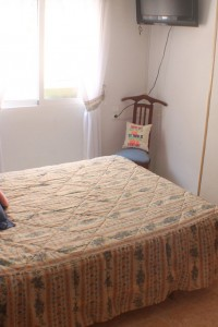 Magnifico apartamento 2 dorm  en Torrevieja cerca de Parque de las Naciones 68.000€