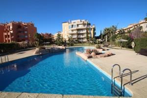 Appartement  de Lux 3 ch a Campoamor Aguamarina .