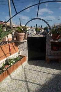 Bungalow pareado en venta en Torreta, Torrevieja
