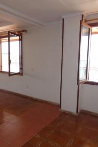 Apartamento en venta en El Acequión - Los Naúfragos, Torrevieja